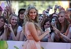 Celebrity Photo: Delta Goodrem 3000x2064   685 kb Viewed 51 times @BestEyeCandy.com Added 909 days ago