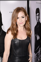 Celebrity Photo: Isla Fisher 1623x2431   398 kb Viewed 220 times @BestEyeCandy.com Added 542 days ago