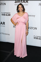Celebrity Photo: Rosario Dawson 2100x3150   540 kb Viewed 46 times @BestEyeCandy.com Added 456 days ago