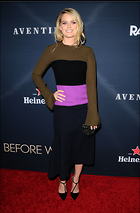 Celebrity Photo: Alice Eve 2165x3300   1,057 kb Viewed 53 times @BestEyeCandy.com Added 521 days ago