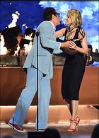 Celebrity Photo: Chelsea Handler 9 Photos Photoset #279765 @BestEyeCandy.com Added 3 years ago