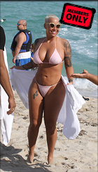 Celebrity Photo: Amber Rose 1992x3470   2.4 mb Viewed 20 times @BestEyeCandy.com Added 582 days ago
