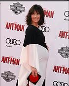 Celebrity Photo: Evangeline Lilly 1538x1904   793 kb Viewed 84 times @BestEyeCandy.com Added 932 days ago