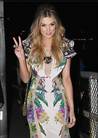Celebrity Photo: Delta Goodrem 2000x2800   755 kb Viewed 86 times @BestEyeCandy.com Added 3 years ago