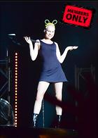 Celebrity Photo: Jessie J 3370x4724   1.7 mb Viewed 2 times @BestEyeCandy.com Added 816 days ago