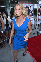 Celebrity Photo: Elisabeth Shue 1993x3000   572 kb Viewed 653 times @BestEyeCandy.com Added 615 days ago