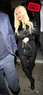 Celebrity Photo: Christina Aguilera 2367x5154   1.4 mb Viewed 4 times @BestEyeCandy.com Added 638 days ago