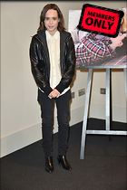 Celebrity Photo: Ellen Page 2403x3600   2.1 mb Viewed 2 times @BestEyeCandy.com Added 898 days ago