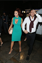 Celebrity Photo: Amy Childs 2845x4268   957 kb Viewed 41 times @BestEyeCandy.com Added 749 days ago