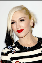 Celebrity Photo: Gwen Stefani 2100x3150   705 kb Viewed 203 times @BestEyeCandy.com Added 1059 days ago