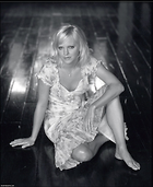 Celebrity Photo: Anna Faris 885x1079   338 kb Viewed 73 times @BestEyeCandy.com Added 356 days ago
