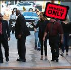 Celebrity Photo: Julia Roberts 2182x2156   1.3 mb Viewed 0 times @BestEyeCandy.com Added 164 days ago