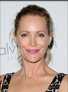 Celebrity Photo: Leslie Mann 2444x3300   710 kb Viewed 214 times @BestEyeCandy.com Added 3 years ago