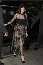 Celebrity Photo: Anne Hathaway 2400x3600   804 kb Viewed 207 times @BestEyeCandy.com Added 858 days ago