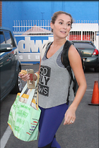 Celebrity Photo: Alexa Vega 2361x3542   838 kb Viewed 145 times @BestEyeCandy.com Added 532 days ago