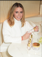 Celebrity Photo: Patsy Kensit 2238x3000   1.2 mb Viewed 68 times @BestEyeCandy.com Added 692 days ago