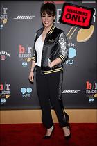 Celebrity Photo: Alyssa Milano 2400x3600   1.8 mb Viewed 9 times @BestEyeCandy.com Added 779 days ago