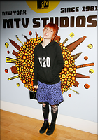 Celebrity Photo: Hayley Williams 2099x3000   949 kb Viewed 47 times @BestEyeCandy.com Added 587 days ago