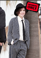 Celebrity Photo: Ellen Page 2581x3600   2.9 mb Viewed 5 times @BestEyeCandy.com Added 3 years ago