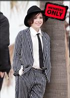 Celebrity Photo: Ellen Page 2581x3600   2.9 mb Viewed 5 times @BestEyeCandy.com Added 1005 days ago
