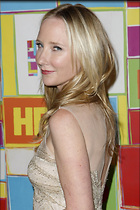 Celebrity Photo: Anne Heche 2400x3600   918 kb Viewed 224 times @BestEyeCandy.com Added 881 days ago