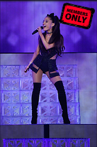 Celebrity Photo: Ariana Grande 1995x3000   4.8 mb Viewed 10 times @BestEyeCandy.com Added 1073 days ago