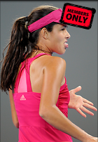 Celebrity Photo: Ana Ivanovic 1941x2800   2.0 mb Viewed 0 times @BestEyeCandy.com Added 355 days ago