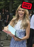 Celebrity Photo: Amanda Holden 2588x3543   1.7 mb Viewed 3 times @BestEyeCandy.com Added 523 days ago