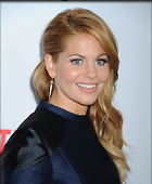 Celebrity Photo: Candace Cameron 2850x3461   822 kb Viewed 33 times @BestEyeCandy.com Added 119 days ago