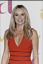 Celebrity Photo: Amanda Holden 2667x4000   1.2 mb Viewed 64 times @BestEyeCandy.com Added 787 days ago