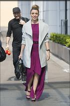 Celebrity Photo: Dannii Minogue 15 Photos Photoset #292269 @BestEyeCandy.com Added 786 days ago