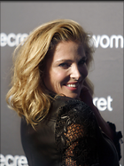 Celebrity Photo: Elsa Pataky 3189x4252   1.1 mb Viewed 67 times @BestEyeCandy.com Added 717 days ago