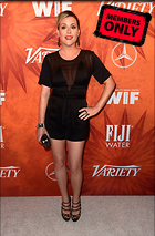 Celebrity Photo: Kathleen Robertson 2336x3552   2.9 mb Viewed 14 times @BestEyeCandy.com Added 665 days ago