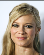 Celebrity Photo: Amy Smart 2542x3178   715 kb Viewed 231 times @BestEyeCandy.com Added 711 days ago