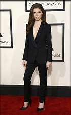 Celebrity Photo: Anna Kendrick 2176x3500   778 kb Viewed 232 times @BestEyeCandy.com Added 1049 days ago
