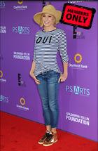 Celebrity Photo: Julie Bowen 2850x4379   1.6 mb Viewed 3 times @BestEyeCandy.com Added 183 days ago
