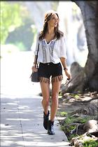 Celebrity Photo: Alessandra Ambrosio 2100x3150   604 kb Viewed 199 times @BestEyeCandy.com Added 1079 days ago