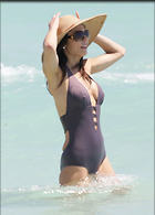 Celebrity Photo: Bethenny Frankel 2400x3343   352 kb Viewed 242 times @BestEyeCandy.com Added 1046 days ago