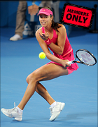 Celebrity Photo: Ana Ivanovic 2175x2800   2.3 mb Viewed 1 time @BestEyeCandy.com Added 778 days ago