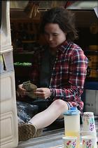 Celebrity Photo: Ellen Page 1684x2530   782 kb Viewed 47 times @BestEyeCandy.com Added 937 days ago