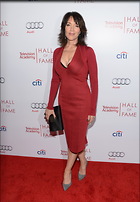 Celebrity Photo: Katey Sagal 412x594   61 kb Viewed 377 times @BestEyeCandy.com Added 799 days ago