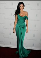 Celebrity Photo: Angie Harmon 1785x2500   390 kb Viewed 92 times @BestEyeCandy.com Added 678 days ago