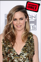 Celebrity Photo: Alicia Silverstone 4080x6144   4.3 mb Viewed 4 times @BestEyeCandy.com Added 423 days ago