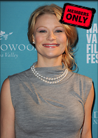 Celebrity Photo: Emilie de Ravin 3000x4200   2.4 mb Viewed 2 times @BestEyeCandy.com Added 841 days ago