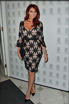 Celebrity Photo: Amy Childs 2670x4005   1,005 kb Viewed 40 times @BestEyeCandy.com Added 538 days ago