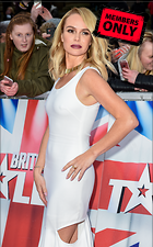 Celebrity Photo: Amanda Holden 2799x4492   3.8 mb Viewed 3 times @BestEyeCandy.com Added 359 days ago