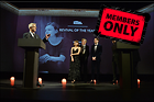 Celebrity Photo: Carey Mulligan 3000x1997   1.9 mb Viewed 3 times @BestEyeCandy.com Added 1002 days ago