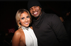 Celebrity Photo: Adrienne Bailon 1280x829   72 kb Viewed 82 times @BestEyeCandy.com Added 759 days ago