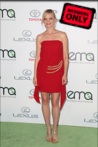 Celebrity Photo: Amy Smart 3145x4719   3.2 mb Viewed 3 times @BestEyeCandy.com Added 665 days ago