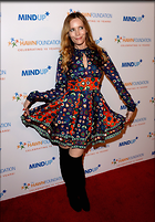 Celebrity Photo: Leslie Mann 714x1024   282 kb Viewed 120 times @BestEyeCandy.com Added 3 years ago